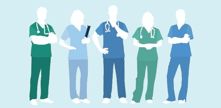 El (imprescindible) papel de la Enfermería en la Esclerosis Múltiple ...