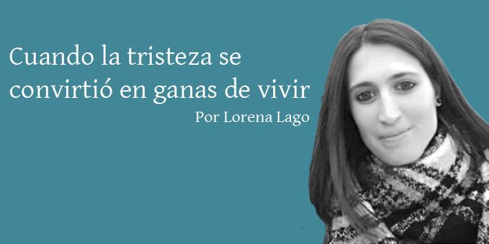 Lorena Lago