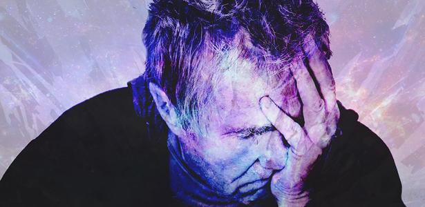 De la frustración a la comprensión tras el diagnóstico de la Esclerosis Múltiple