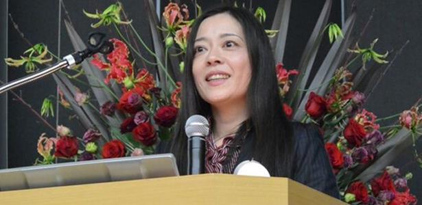 La paciente que instauró en Japón el optimismo en torno a la Esclerosis Múltiple