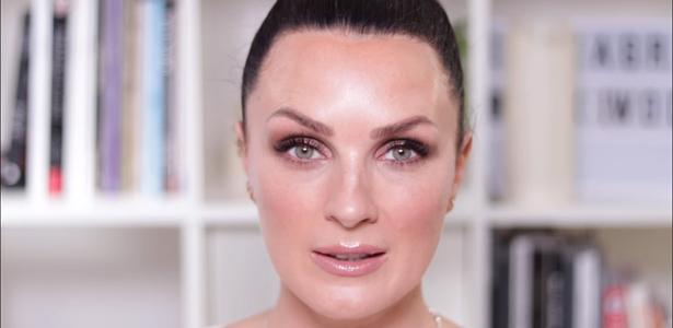 La estrella británica de Youtube 'Pixiwoo' comparte su diagnóstico