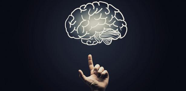 La salud del cerebro, una inversión de futuro