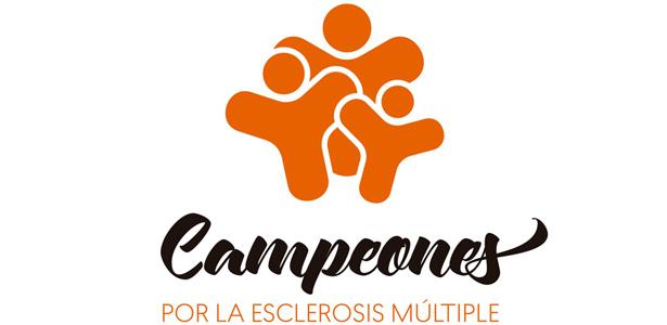 Se buscan Campeones por la Esclerosis Múltiple