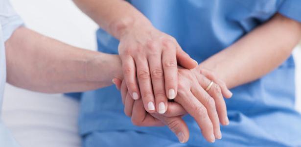 La confianza con la enfermera mejora la adherencia al tratamiento de la EM